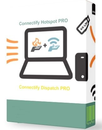 connectify hotspot pro 8 + crack free download full version