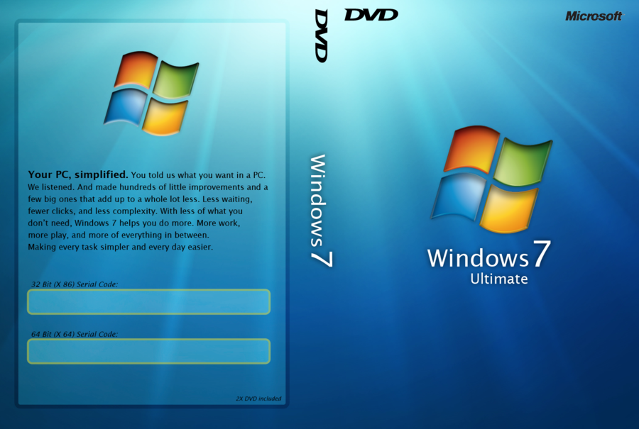 Windows 7 Key Generator >> Windows 7 Product Key Generator With Iso File Download Now